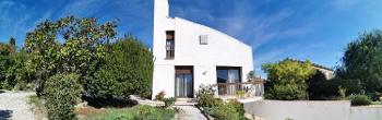 La Seyne-sur-Mer Var maison photo 4703097