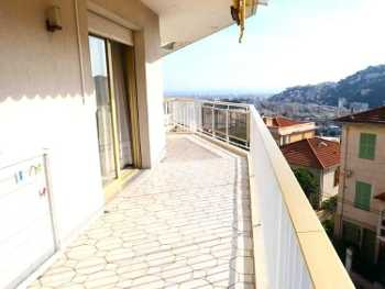 Nice 06100 Alpes-Maritimes appartement photo 4721529