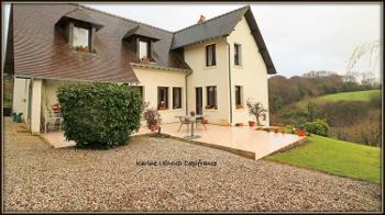 Trouville-sur-Mer Calvados Haus Bild 4692087