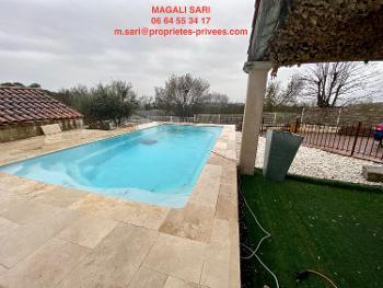 Rousson Gard maison photo 4683333