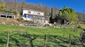 Montcuq Lot house picture 4708981