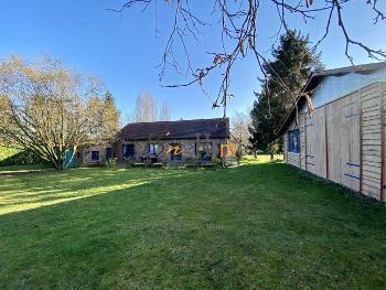 Riencourt-lès-Cagnicourt Pas-de-Calais Haus Bild 4712137