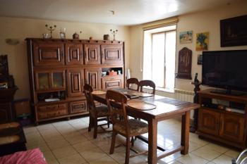 Fère-en-Tardenois Aisne huis foto 4687047