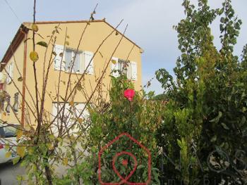 Coursan Aude maison photo 4703170