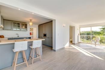 Cranves-Sales Haute-Savoie Villa Bild 4706338