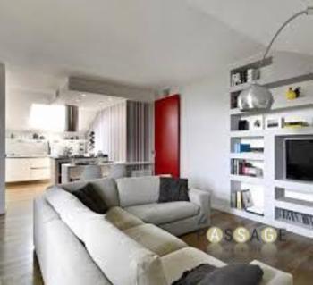 Villejuif Val-de-Marne Wohnung/ Appartment Bild 4704482