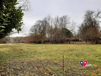 Mane Haute-Garonne terrein foto 4704897