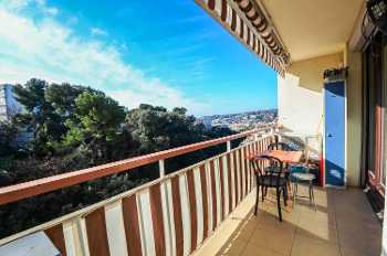 Nice 06100 Alpes-Maritimes appartement photo 4721538