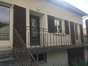 Verzy Marne Haus Bild 4706144