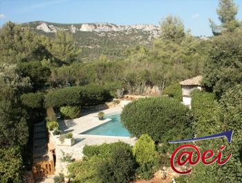 Toulon Var maison photo 4704182