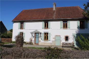 Naillat Creuse huis foto 4703225