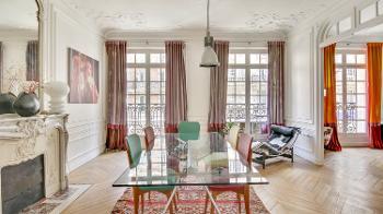 Clichy Hauts-de-Seine house picture 4706261