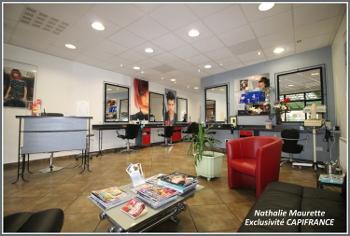 L'Union Haute-Garonne shop picture 4701706