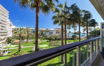 Cannes Alpes-Maritimes maison photo 4706071