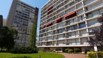 Villejuif Val-de-Marne Wohnung/ Appartment Bild 4697684