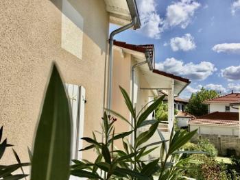 Arcachon Gironde appartement photo 4699097