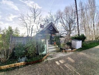 Villeneuve-le-Roi Val-de-Marne Haus Bild 4704715