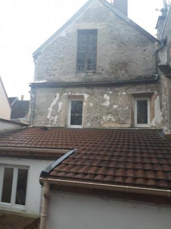 Montmirail Marne house picture 4680475