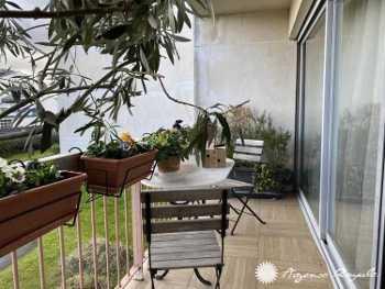 Poissy Yvelines Wohnung/ Appartment Bild 4721513