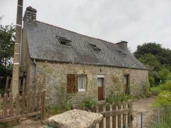 Kérien Côtes-d'Armor house picture 4721605