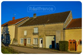 Fayl-Billot Haute-Marne house picture 4698832