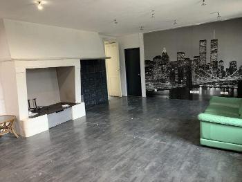 Podensac Gironde Wohnung/ Appartment Bild 4706441