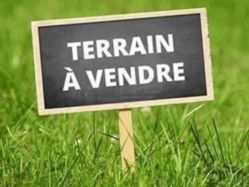 Soissons Aisne terrain photo 4687094
