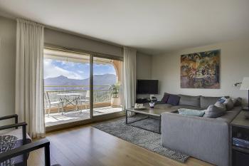 Mandelieu-la-Napoule Alpes-Maritimes huis foto 4702633