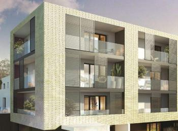 Toulouse 31500 Haute-Garonne appartement foto 4707194