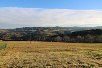 Sauvain Loire terrain photo 4690755