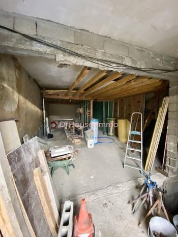Lapalud Vaucluse maison photo 4700717