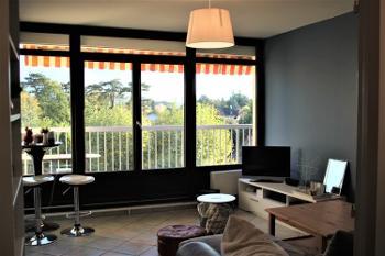 Villefranche-sur-Saône Rhône huis foto 4707840