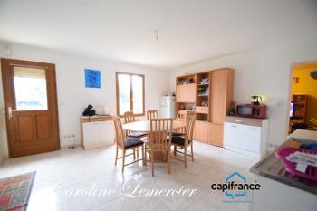 La Chapelle-Saint-Rémy Sarthe maison photo 4692091