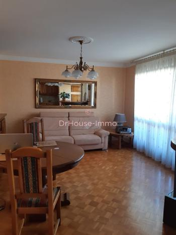 Bassens Savoie huis foto 4707067