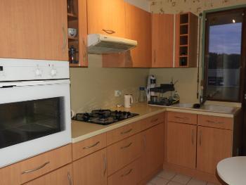 Le Mans 72100 Sarthe house picture 4684839