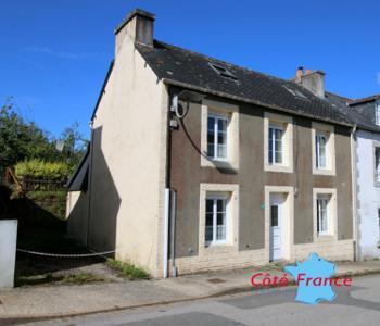 Collorec Finistère house picture 4699434