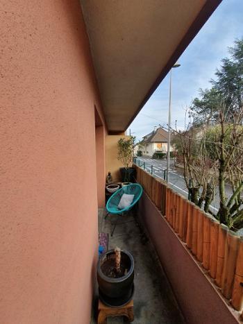 Belfort Territoire de Belfort huis foto 4693782