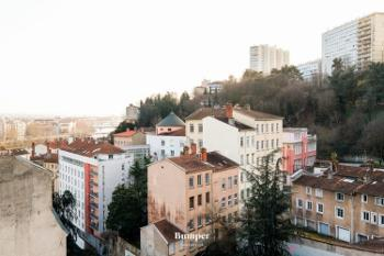 Caluire-et-Cuire Rhône appartement foto 4700071