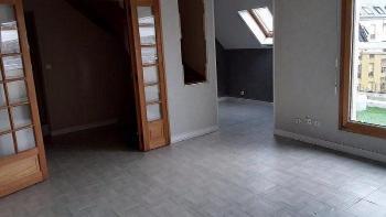 Le Mans Sarthe appartement photo 4706936