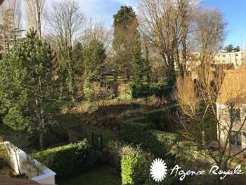 Chambourcy Yvelines Wohnung/ Appartment Bild 4721510