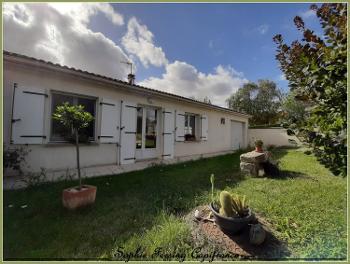 Fressines Deux-Sèvres maison photo 4702095