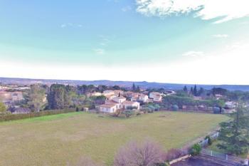 Uzès Gard villa picture 4706334