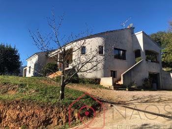 Penta-di-Casinca Haute-Corse maison photo 4695150