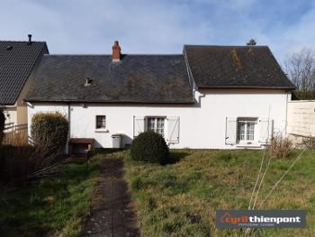 Valines Somme Haus Bild 4711854