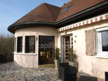 Chemilly-sur-Yonne Yonne maison photo 4693408
