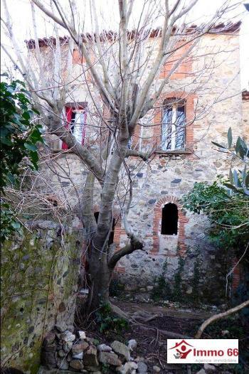 Latour-de-France Pyrénées-Orientales house picture 4703011