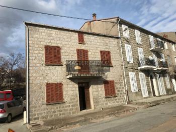 Quenza Corse-du-Sud house picture 4699264