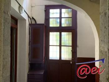 Gien Loiret Haus Bild 4709853
