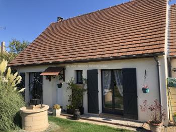 Château-Thierry Aisne maison photo 4699310