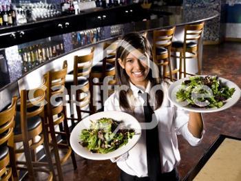Auch Gers restaurant photo 4690572